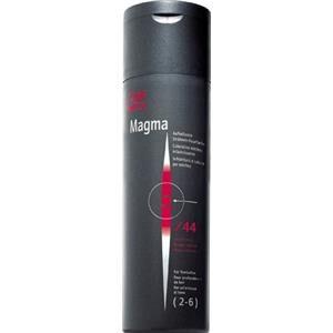 Wella Professionals Teintures Magma N°/57 Goji Berry 120 g