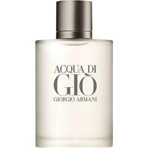Giorgio Armani Acqua di Gio pour Homme 100 ml Eau de Toilette Vaporisateur