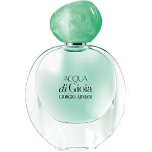 Armani Parfums pour femmes di Gioia Acqua di Gioia Eau de Parfum Spray 100 ml