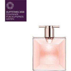 Lancôme Parfums pour femmes Idôle Eau de Parfum Spray 75 ml