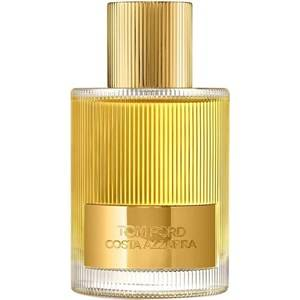 Tom Ford Private Blend Costa Azzurra Eau de Parfum Spray 100 ml