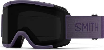 Smith Optics Smith Squad Masque de ski (Violet/Sun Black)