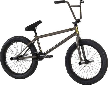 Fiend Velo BMX Freestyle Fiend Type A 20