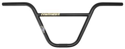 Kink Guidon BMX Kink Contender (Noir)
