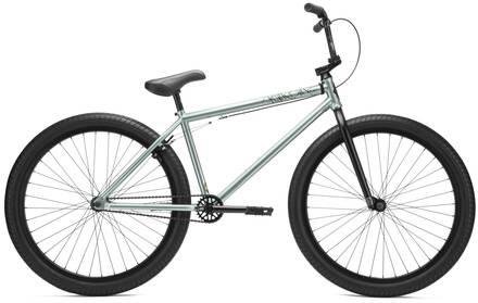 Kink Cruiser Bike Kink Drifter 26