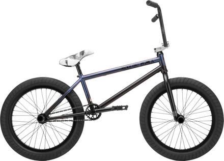 Kink Velo BMX Freestyle Kink Switch Freecoaster 20