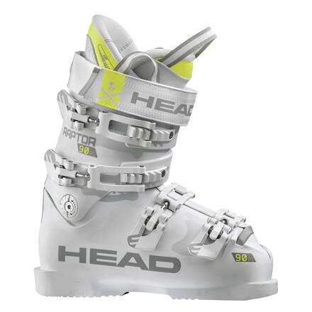 Head Chaussure De Ski Femme Head Raptor 90 RS (19/20)