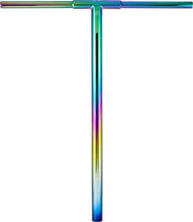 Infinity Guidon Trottinette Freestyle Infinity Apocalypse (Neochrome)