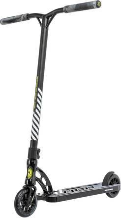 Trottinette Freestyle Madd MGP Origin Team Ltd. (Nickeled-anthracite)