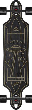 Prism Longboard Complet Prism Revel 39 (Liam Ashurst)