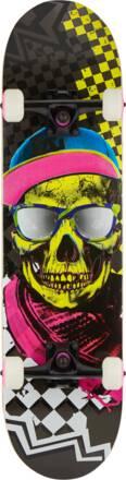 Speed Demons Skateboard Complet Speed Demons Gang (Master)