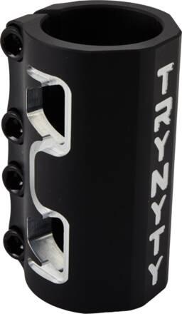 Trynyty Collier De Serrage Trottinette Trynyty SCS (Noir)
