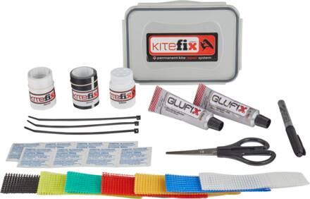 Kitefix Complet Kitesurf Repair Kit