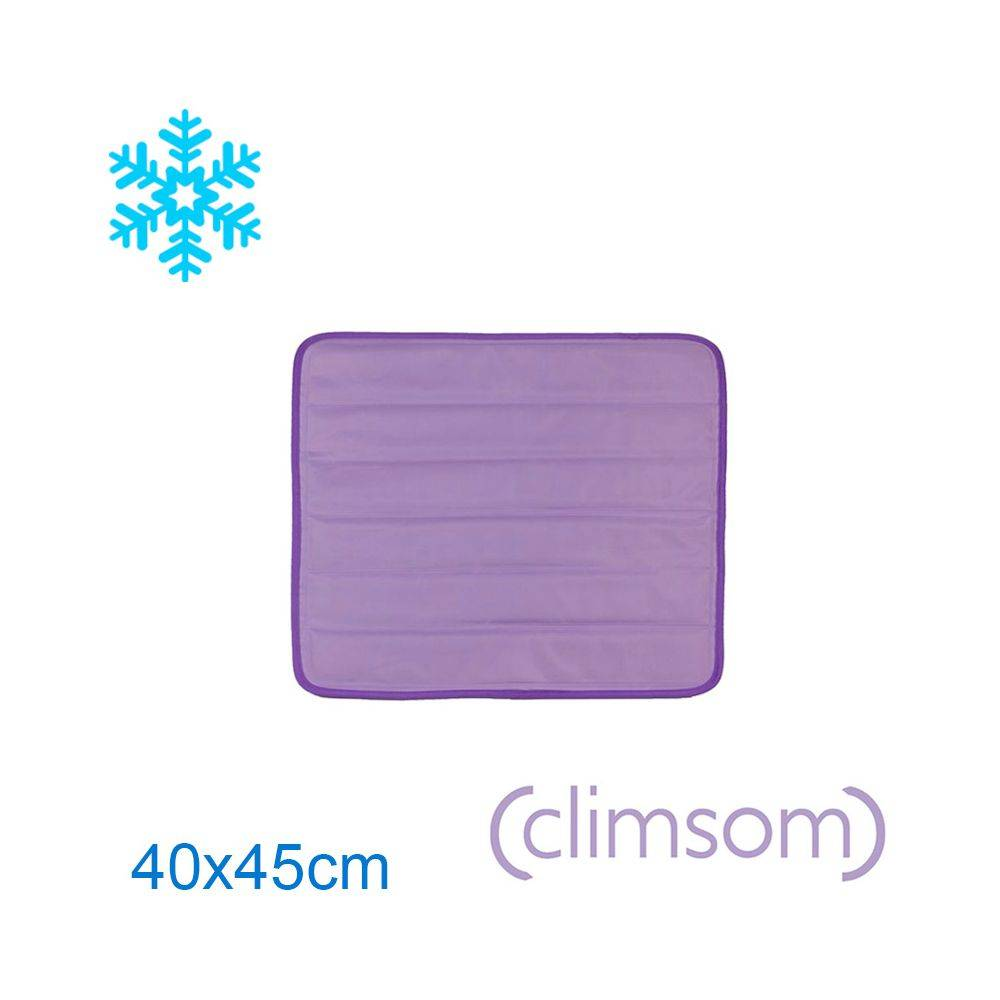 Climsom ACTMP-CLM06-VL1001ACTS1001