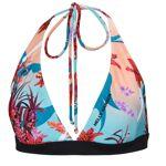 helly hansen  Helly Hansen Femme Waterwear Bikini Chemise Pantalon De Voile... par LeGuide.com Publicité