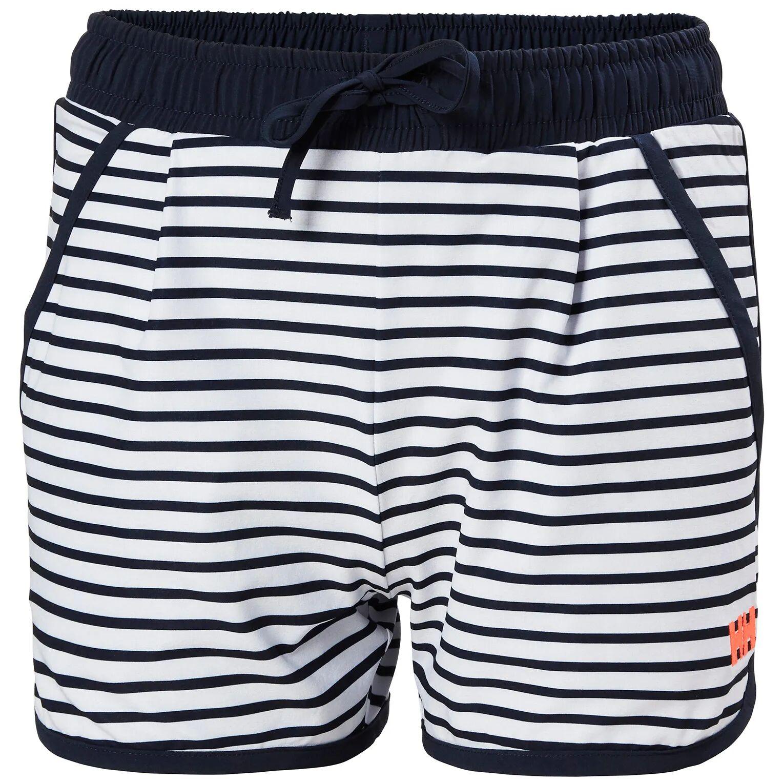 Helly Hansen Kids Pantalon De Voile Bleu Marine 152/12