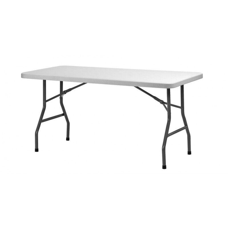 TABLE PLIANTE XL150