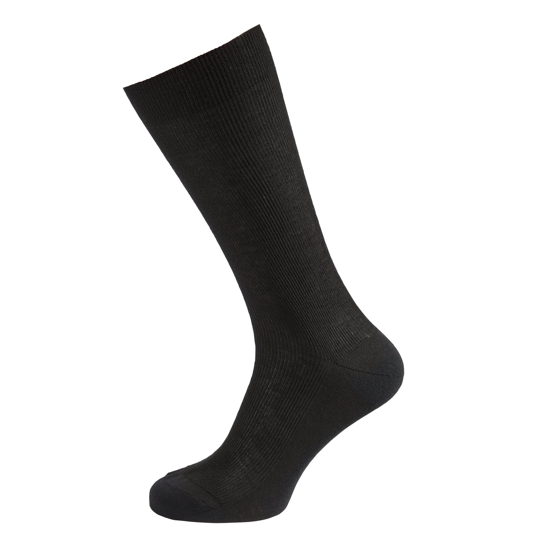 Odlo Socks long LIGHT
