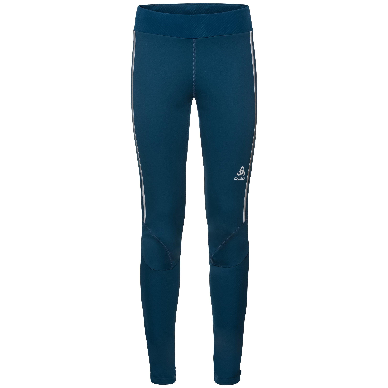 Odlo Pantalon de ski de fond AEOLUS PRO pour femme