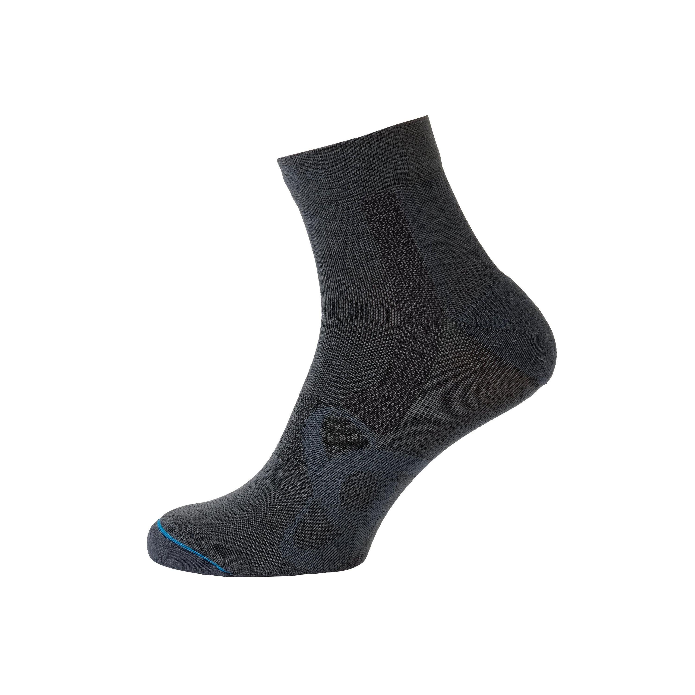 Odlo Socks short NATURAL + LIGHT