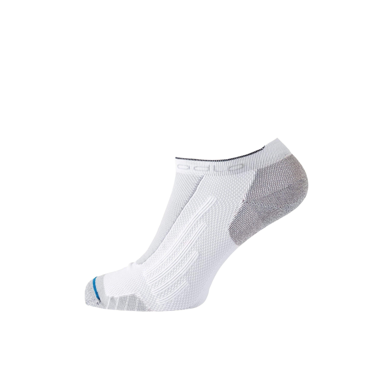 Odlo Socks short LOW CUT LIGHT