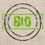 Graindecafe.com Découverte Cafés certifié biologique - 4x250 Gr - Grain... par LeGuide.com Publicité