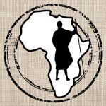 Graindecafe.com Découverte Cafés d'Afrique : Grain Pack découverte... par LeGuide.com Publicité