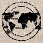 Graindecafe.com Découverte cafés du Monde : Grain Pack découverte de... par LeGuide.com Publicité