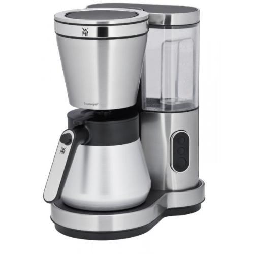 Cafetière électrique Lono aroma isotherme   WMF