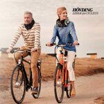 hoevding  Hövding Casque Airbag pour cycliste Hövding 2.0 Casque airbag... par LeGuide.com Publicité