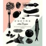 COPPINI Livre de recettes In Cucina d'Alba Pezone Ce livre de cuisine... par LeGuide.com Publicité