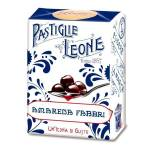leone  LEONE Pastilles goût cerise amarena 30 gr Ces petites pastilles... par LeGuide.com Publicité