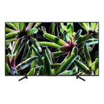 sony  SONY Téléviseur 4K Smart 164 cm Sony KD65XG7005BAEP Type : 4K 200Hz... par LeGuide.com Publicité