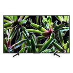 sony  SONY Téléviseur 4K Smart 139 cm SONY KD55XG7005BAEP Type : 4K 200... par LeGuide.com Publicité