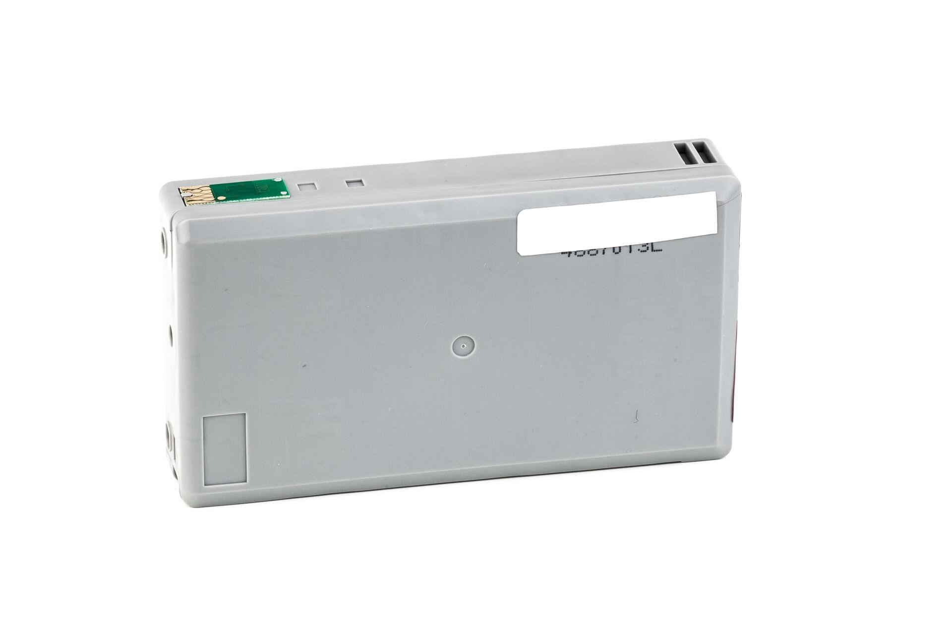 Epson Cartouche d'encre pour Epson C13T07134011 / T0713 magenta compatible (de marque ASC)