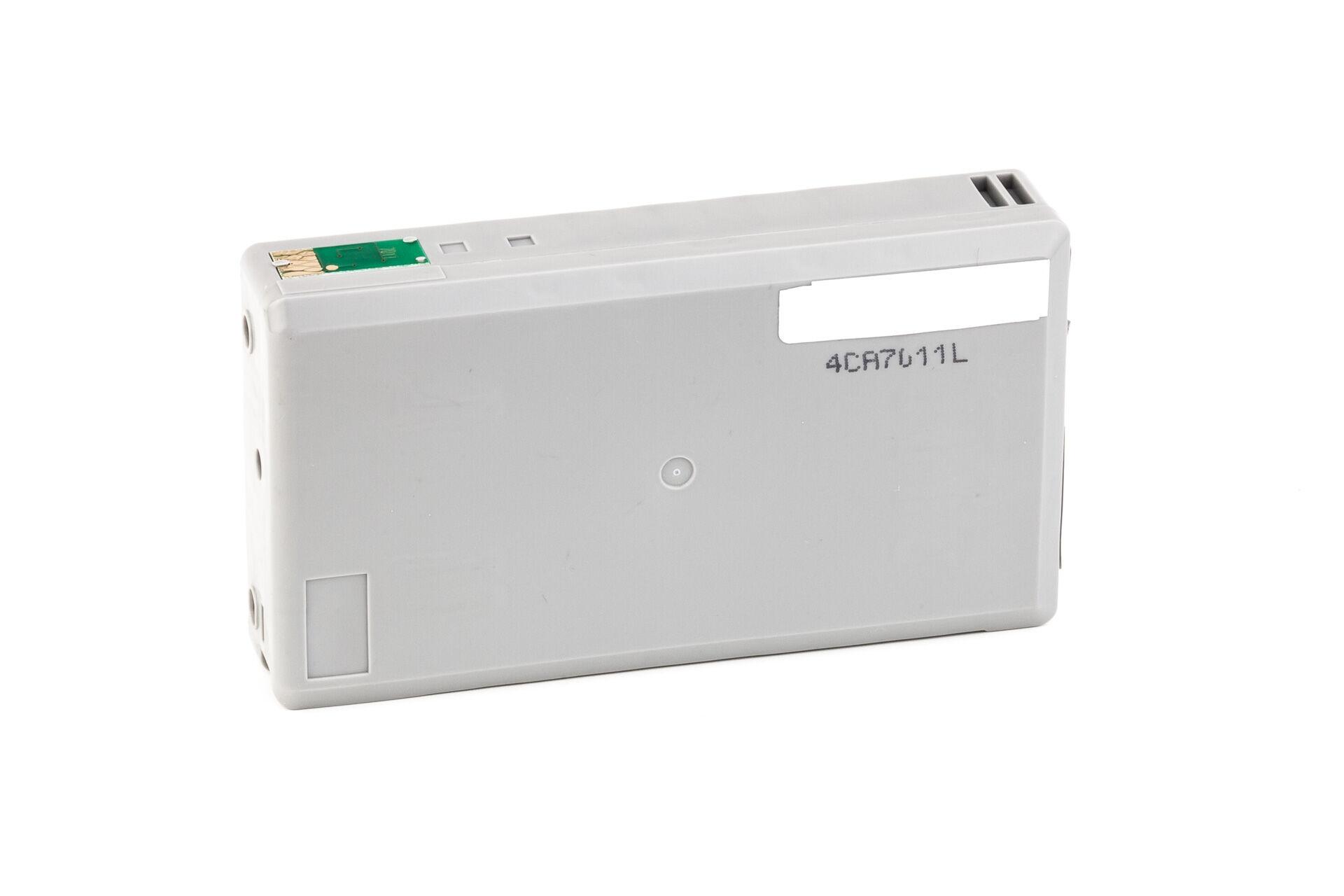 Epson Cartouche d'encre pour Epson C13T70114010 / T7011 noir compatible (de marque ASC)