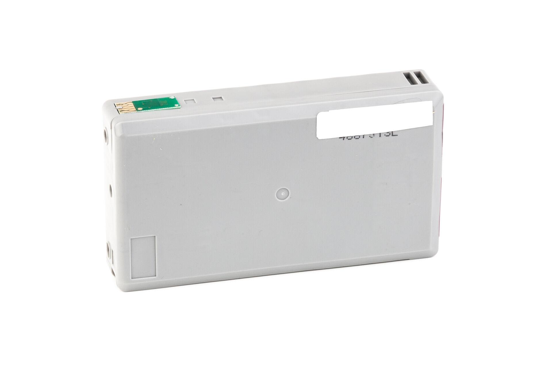 Epson Cartouche d'encre pour Epson C13T70134010 / T7013 magenta compatible (de marque ASC)