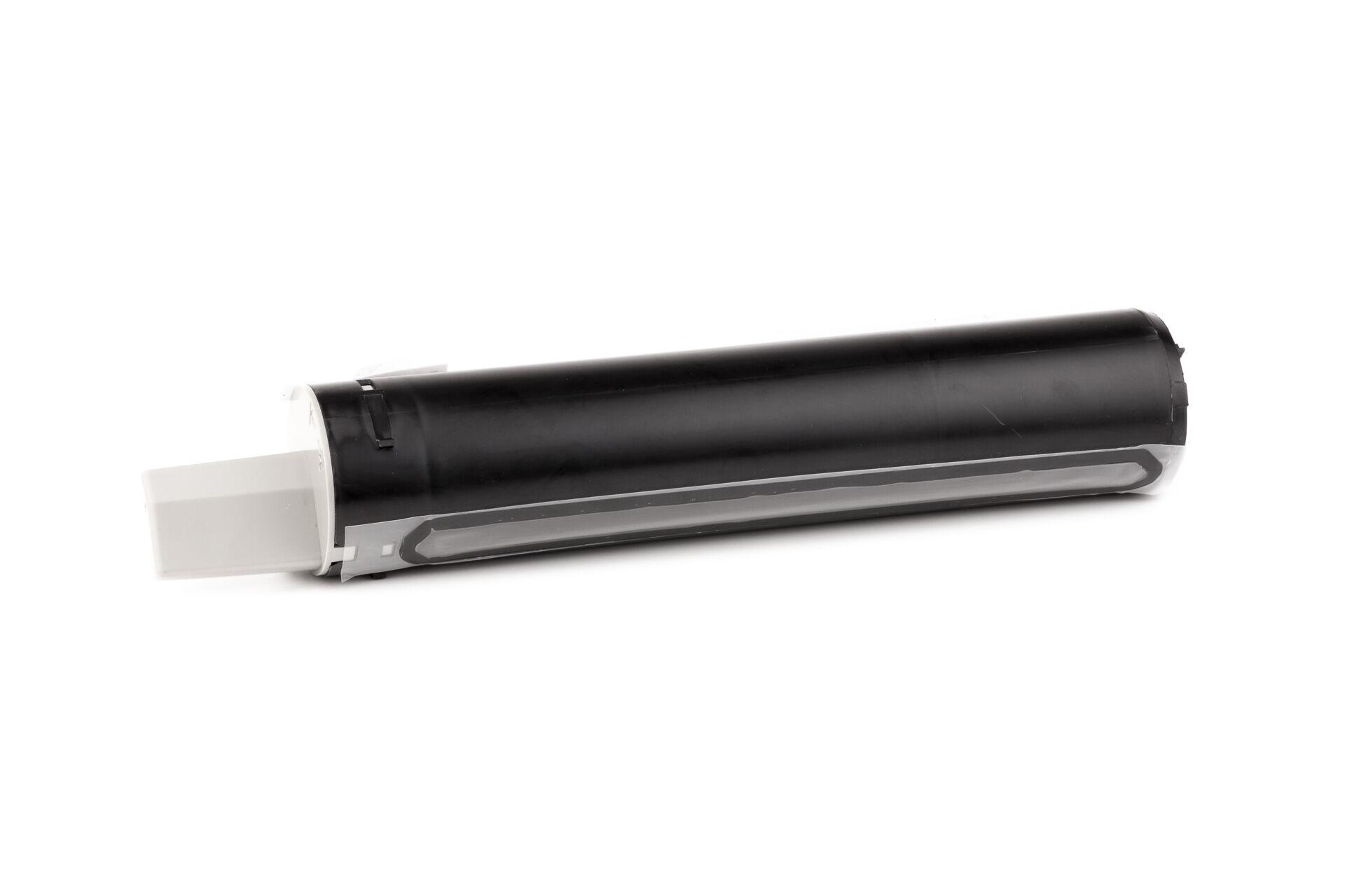 Canon Cartouche de Toner pour Canon 1382A002 / NPG-11 noir compatible (de marque ASC)
