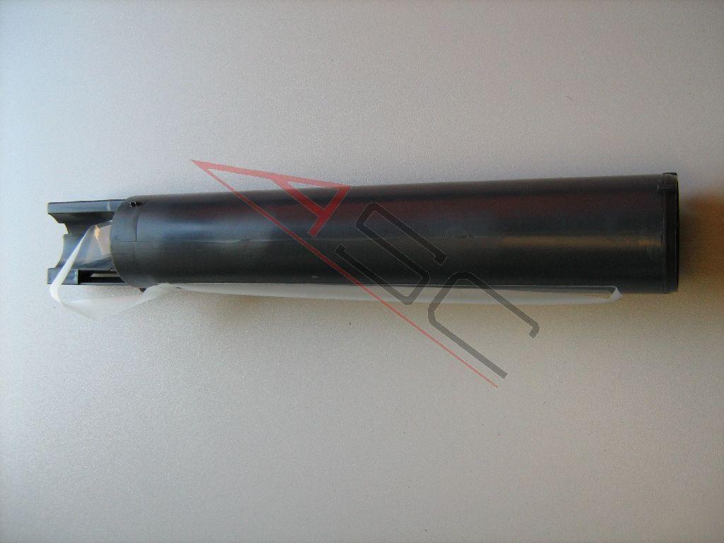 Canon Cartouche de Toner pour Canon 0384B002 / C-EXV 14 noir compatible (de marque ASC)