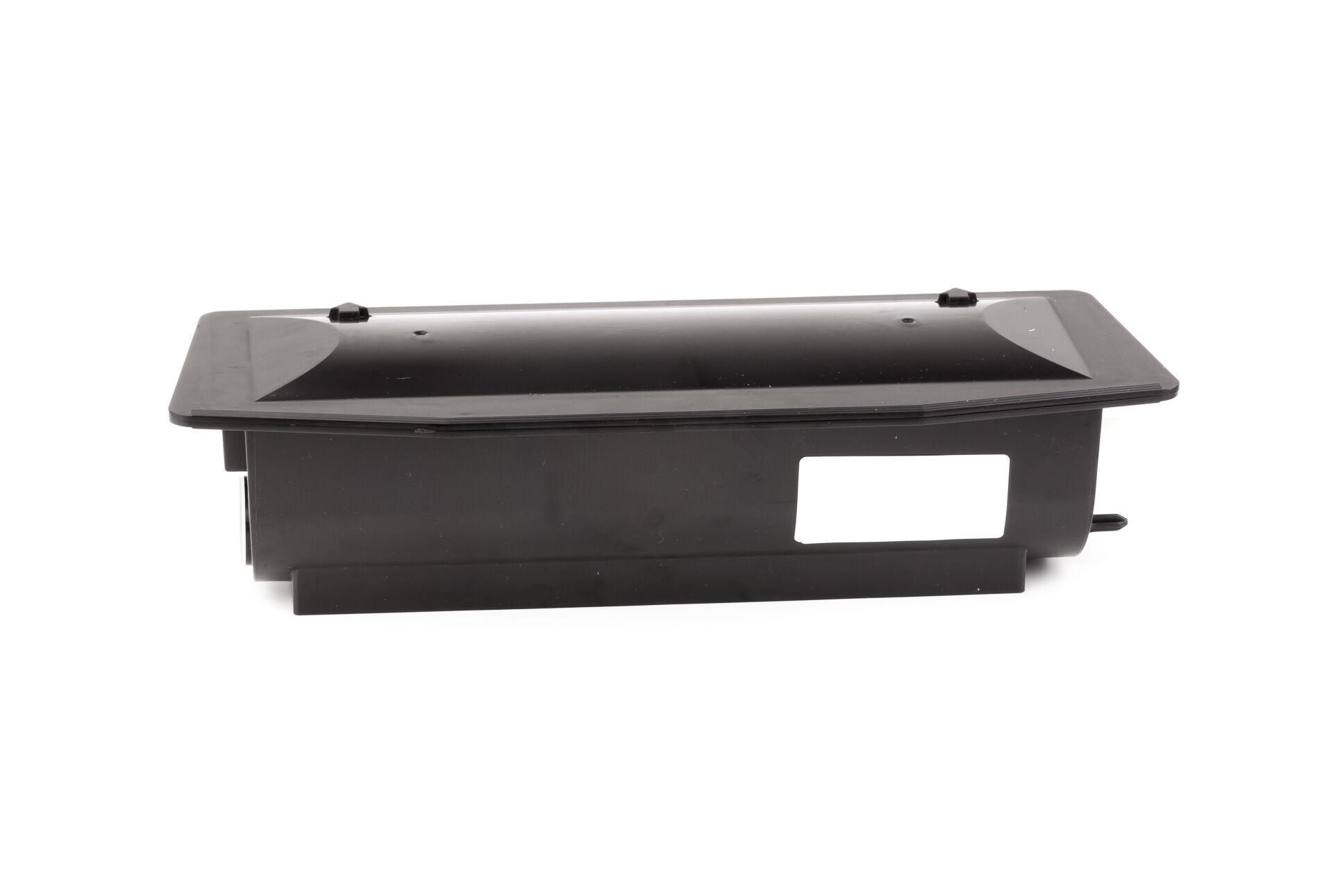 Kyocera Cartouche de Toner pour Kyocera 1T02A20NL0 / TK-1505 noir compatible (de marque ASC)