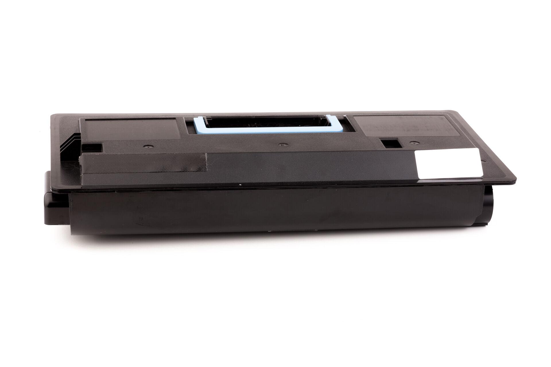 Kyocera Cartouche de Toner pour Kyocera 370AB000 / 5PLPXLMAPKX noir compatible (de marque ASC)
