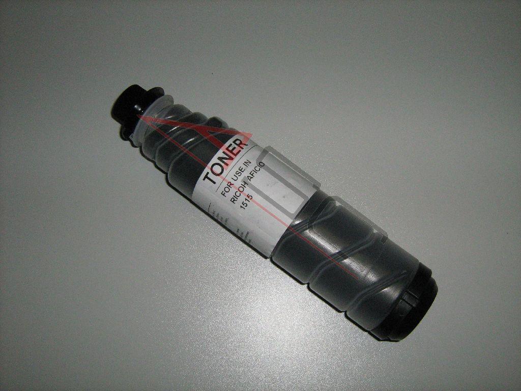 Ricoh Cartouche de Toner pour Ricoh 842024 / TYPE 1270 D noir compatible (de marque ASC)