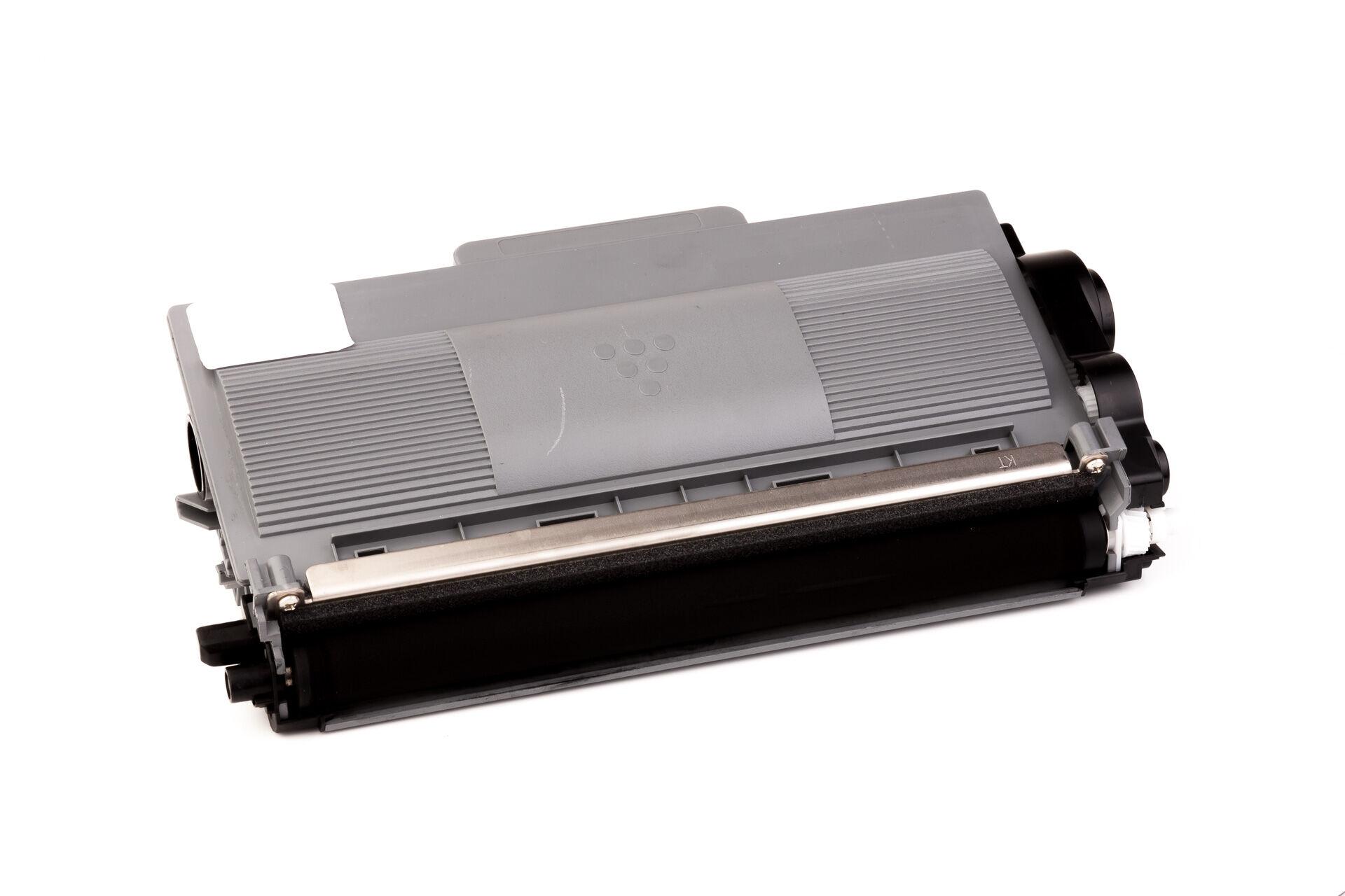 Brother Cartouche de Toner pour Brother TN3390 noir compatible (de marque ASC)