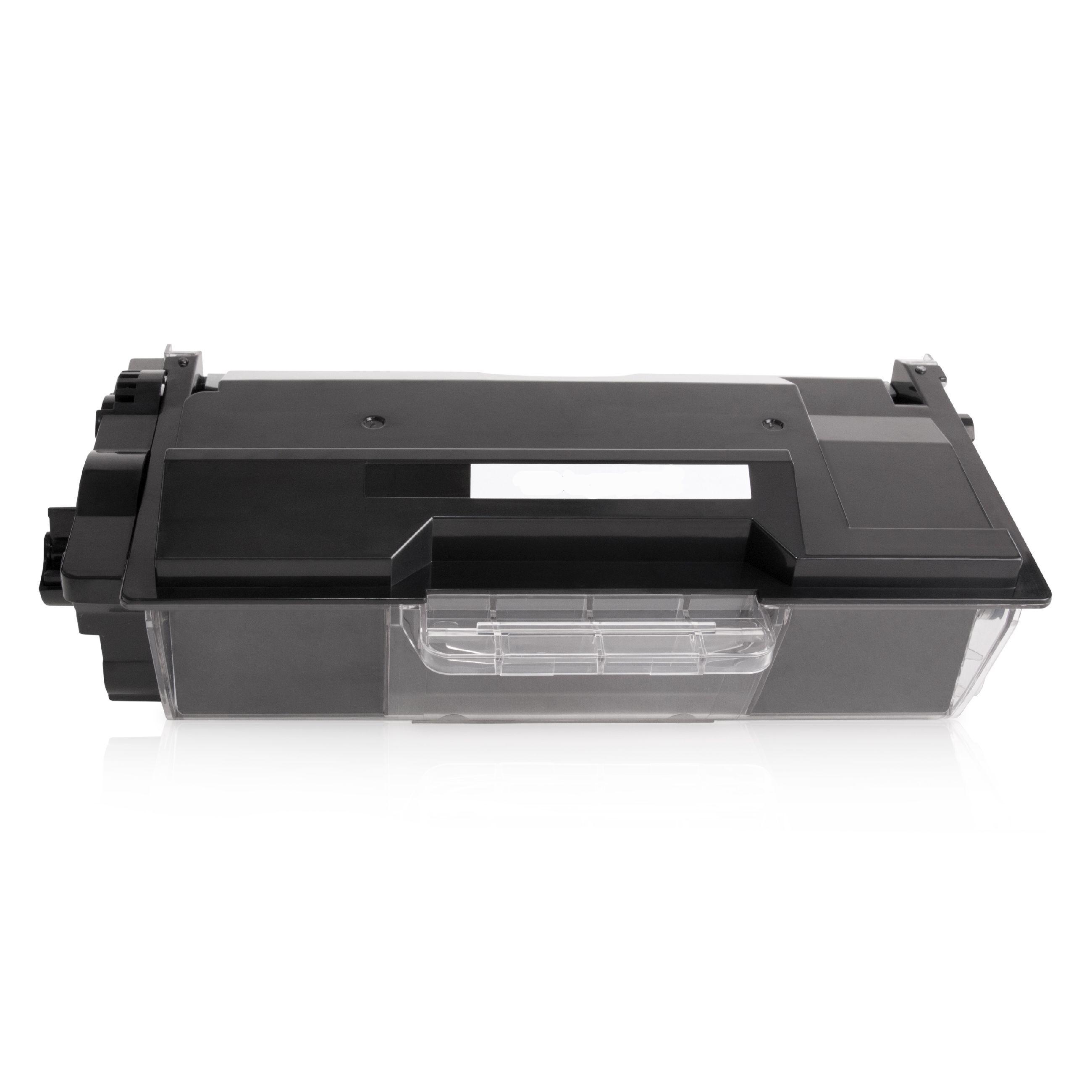 BROTHER Cartouche de Toner pour BROTHER TN3480 noir compatible (de marque ASC)