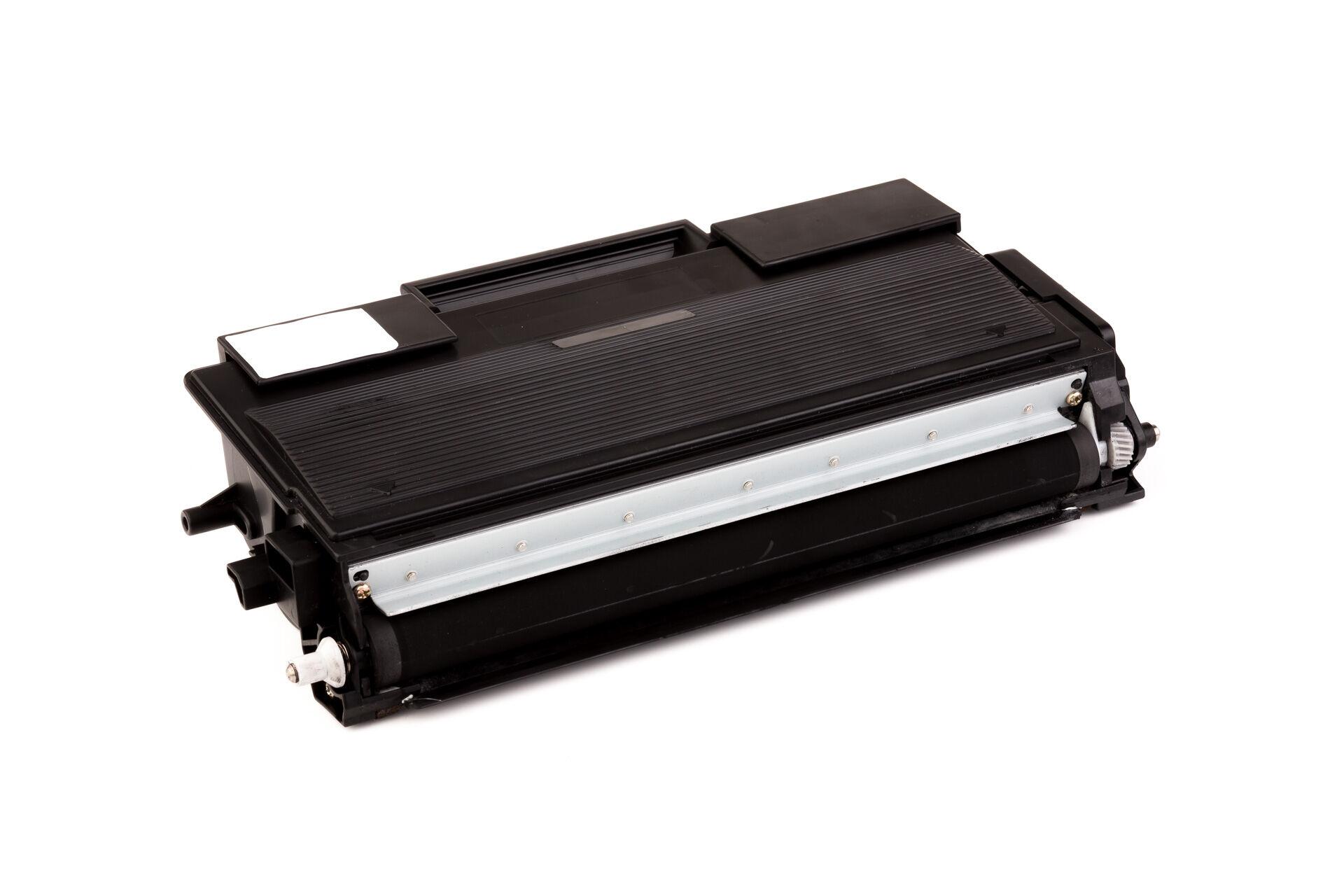 Brother Cartouche de Toner pour Brother TN4100 noir compatible (de marque ASC)