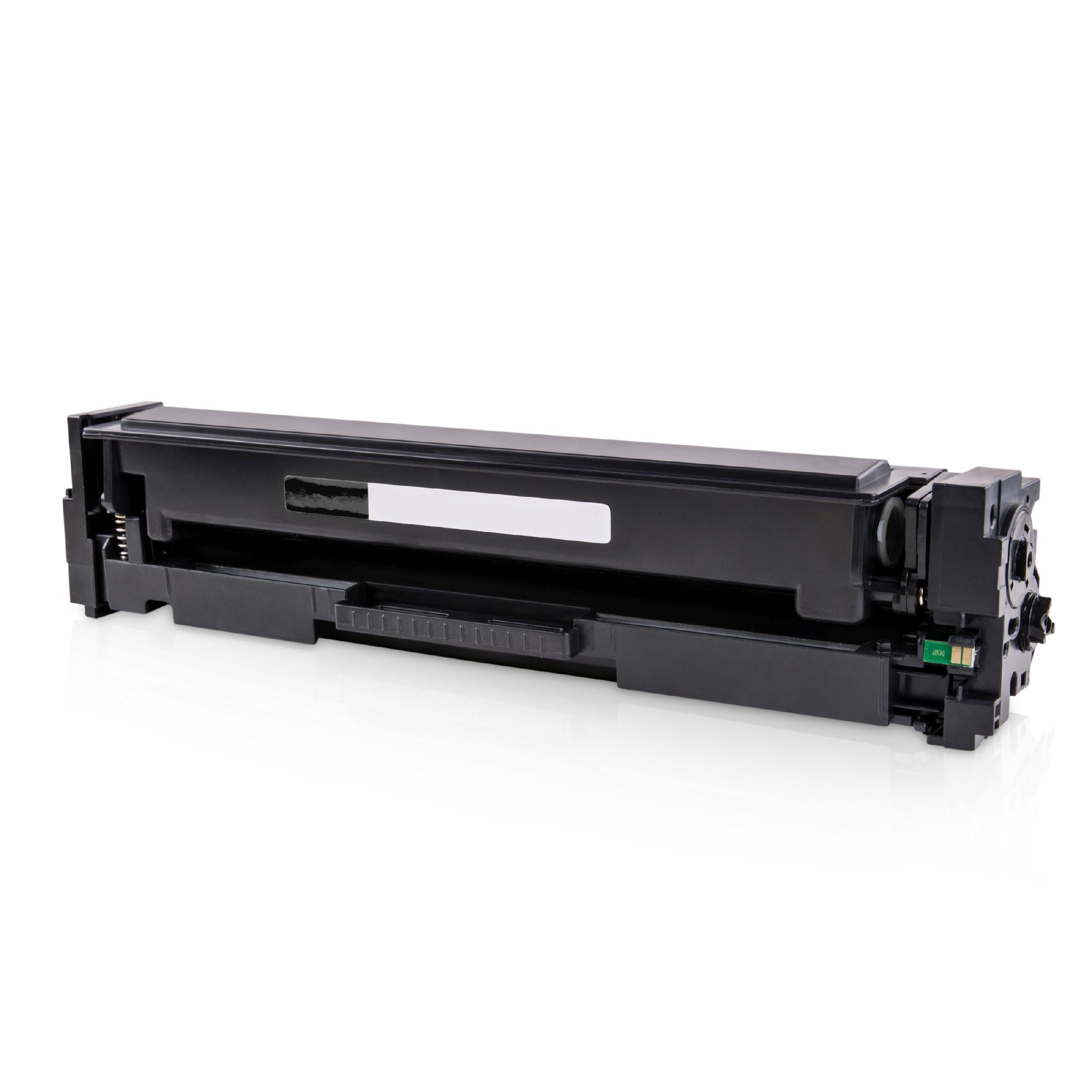 Canon Cartouche de Toner pour Canon 1246C002 / 045H noir compatible (de marque ASC)