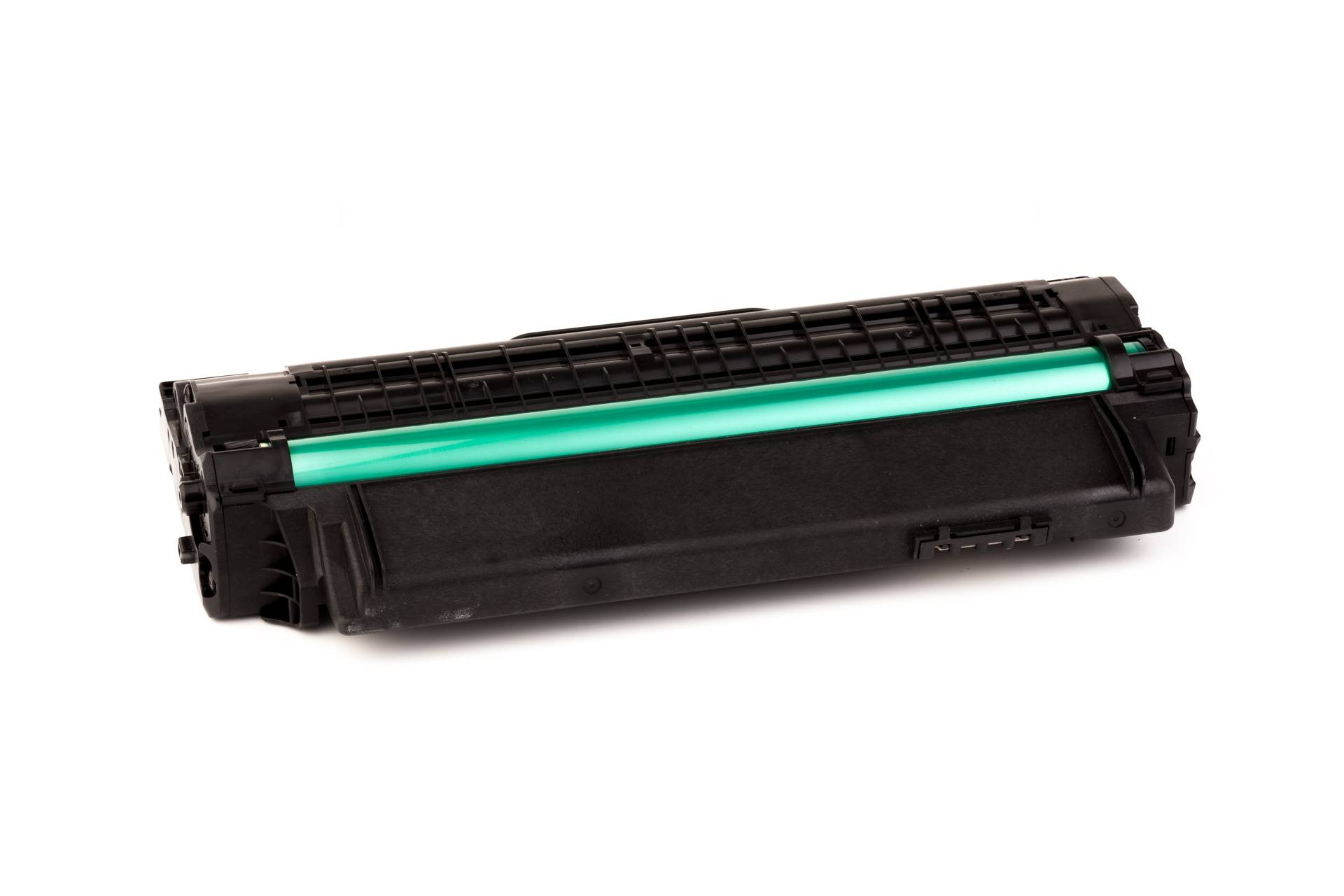 Dell Cartouche de Toner pour Dell 59310961 / 7H53W noir compatible (de marque ASC)