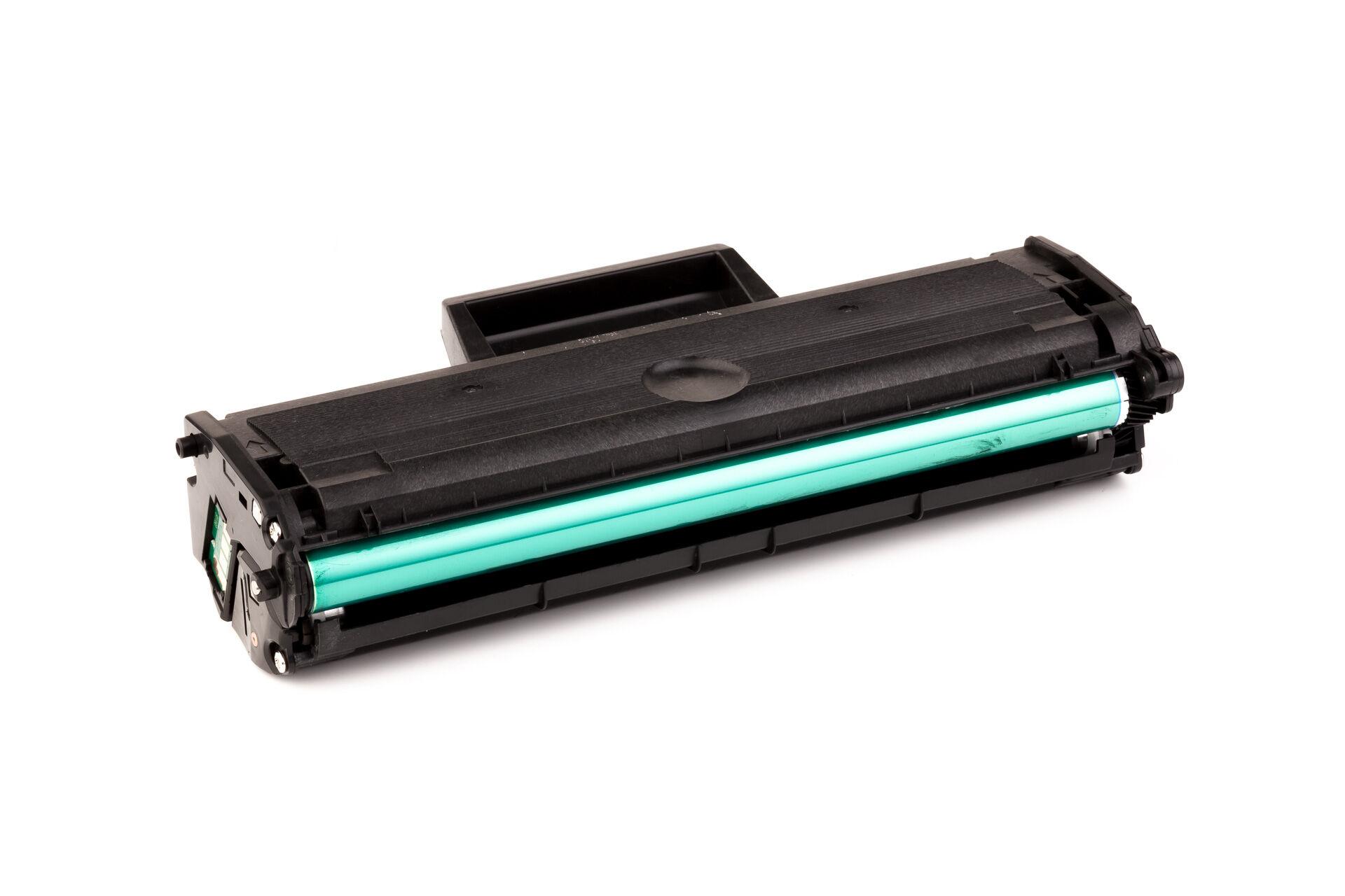 Dell Cartouche de Toner pour Dell 59311108 / HF44N noir compatible (de marque ASC)