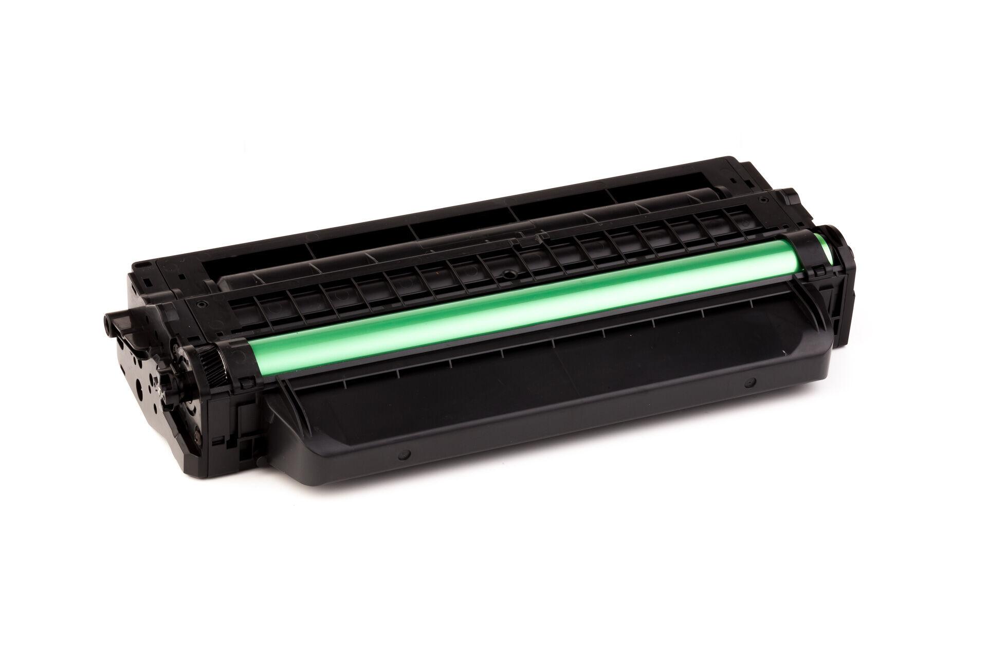 Dell Cartouche de Toner pour Dell 59311109 / RWXNT noir compatible (de marque ASC)