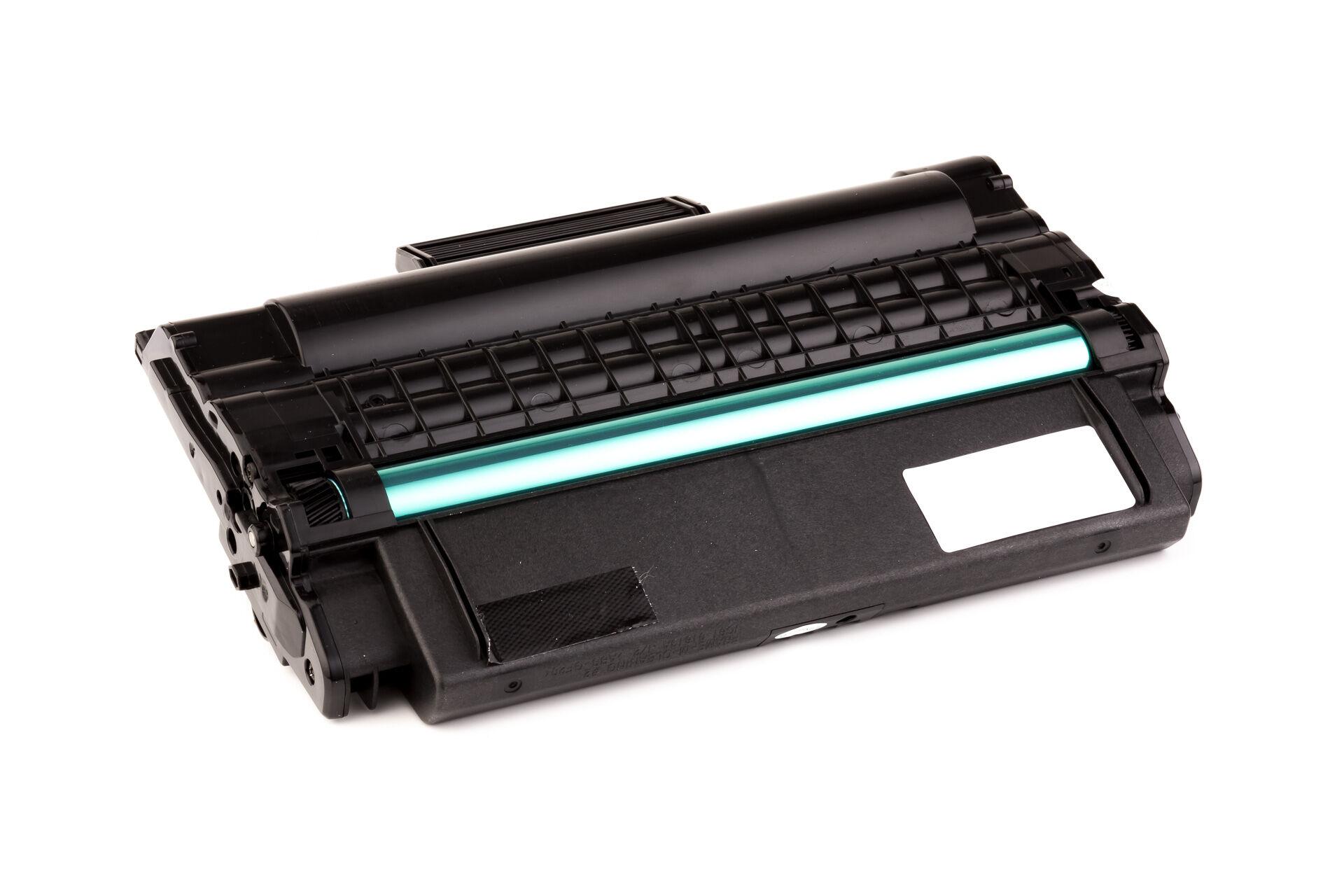 Dell Cartouche de Toner pour Dell 59310153 / RF223 noir compatible (de marque ASC)